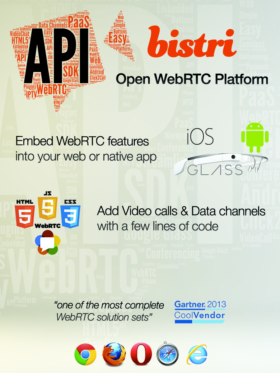 Bistri-WebRTC-Conference-Expo-Atlanta-2014