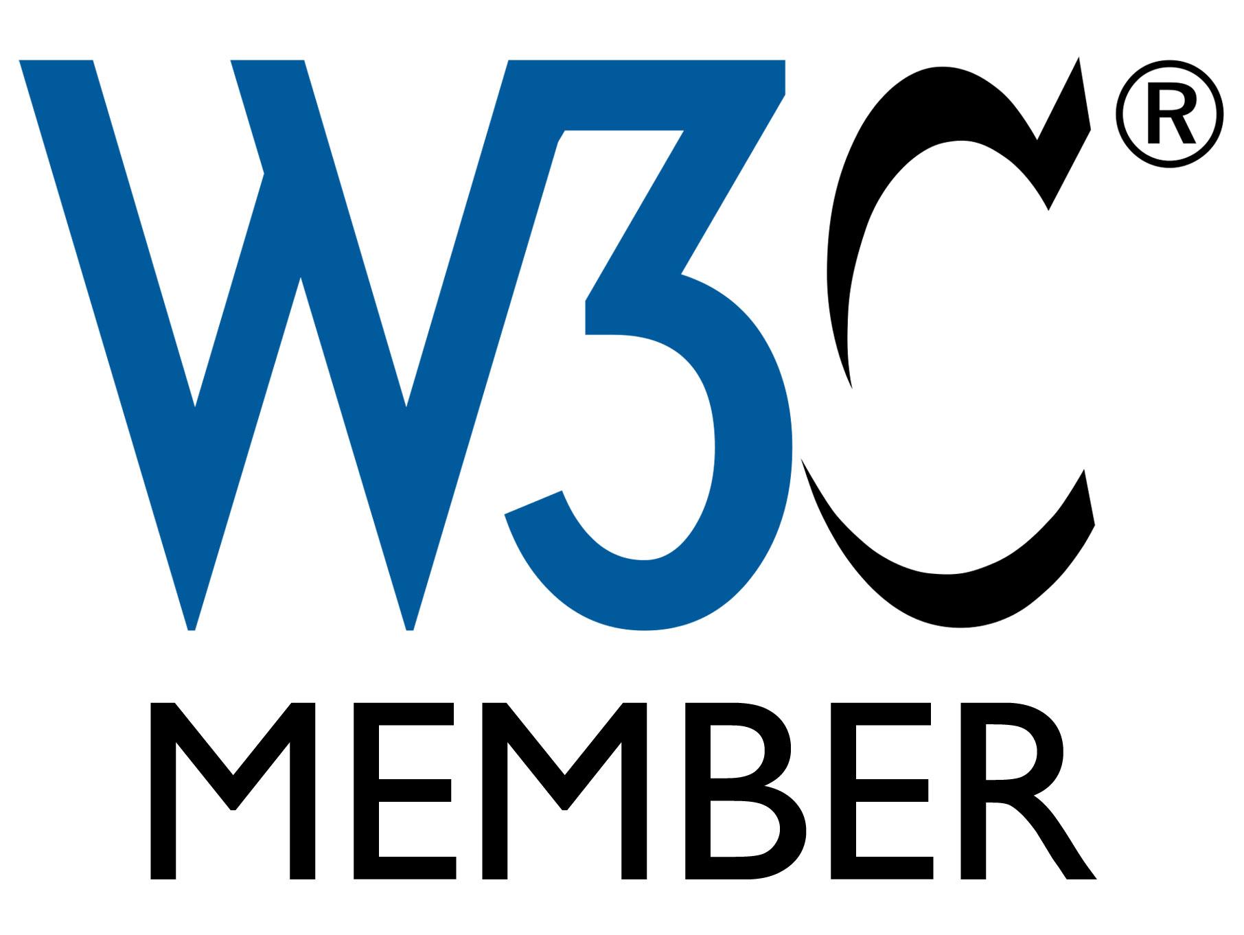 WebRTC expertise